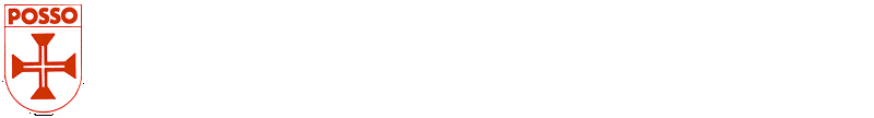 Portuguese Organization for Social Services and Opportunities