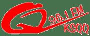 ksqq_logo